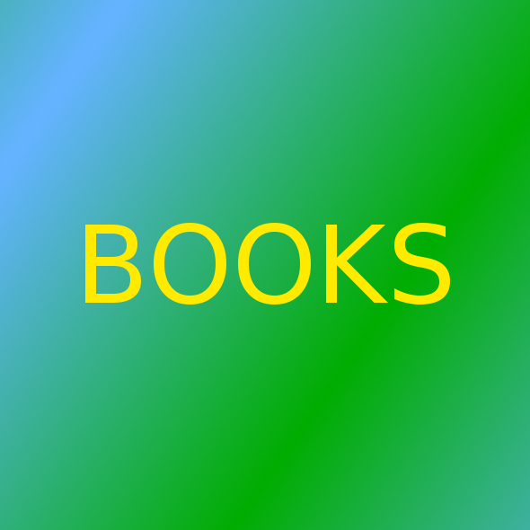 Upcoming: featured books
